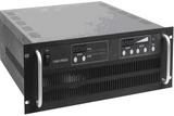 双向IP综合通讯机