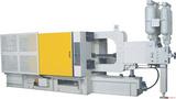 冷室壓鑄機CIMOS系列
