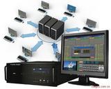 通用視頻網絡編輯管理系統