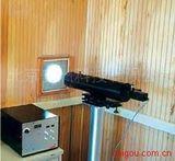 LPV-4长距式透射计