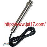 JST-1200在线式测温仪/固定式红外线测温仪