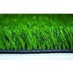人造草坪—绿色环保新选择