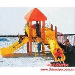 儿童滑梯ABS-1150Y