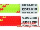 德国EDELRID水上运动可漂浮安全绳