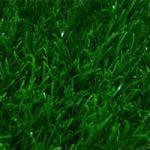 曲棍球场人造草坪