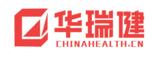 深圳市华瑞健体育科技有限公司