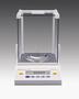 BT系列标准型准微量/分析/精密电子天平