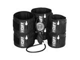 H+ Cuffs血流限制训练系统/加压训练