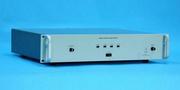 UCS-100超声波校准源,SONOSYS UCS-100脉冲波超声校准源