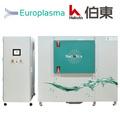 Europlasma 无卤素防水涂层设备 CD 1000镀膜机