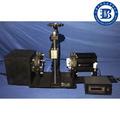 上海实博实业 ZGT-100数字化光弹仪  力学实验室 材料实验室 科研教学设备