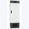 LMI-250霉菌培养箱