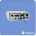 压敏电阻直流参数仪 直流参数仪 浪涌保护器检测仪