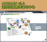 上海敏学信息技术有限公司