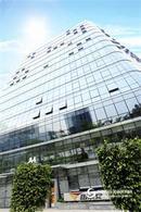 深圳国泰安教育技术股份有限公司