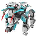 积木机器人|教育机器人|益智教育产品