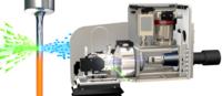 Excillum液態金屬靶X射線源