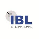 流感B IgM检测试剂盒(酶联免疫法)