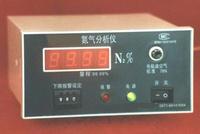 氮气分析仪   MHY-7373