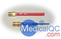 RP 10L PVDF水听器,RP 10S PVDF低频针式水听器