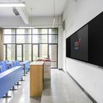 鑫星智能厂家直销 教育设备 多媒体教学 新一代智慧黑板