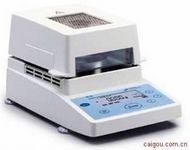 IR-35标准型快速水份测定仪