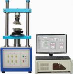 连接器插拔力-插拔力测试仪