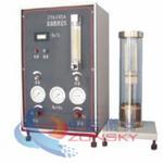 标准质量数显氧指数测定仪,厂家直销,价格有优势