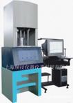 无转子硫化测试设备