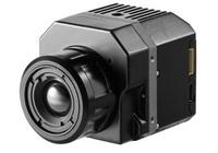 Vue -640热红外相机