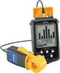 光通信测试仪/噪音搜索探测仪3144-20