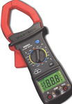 华谊M9805G数字交流钳型表