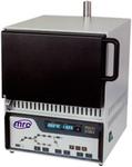 MS8型经济型箱式熔炉