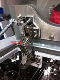 分液漏斗振荡器,液液萃取装置