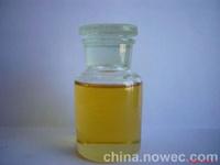 DL-4-氯-3-羟基丁酸乙酯
