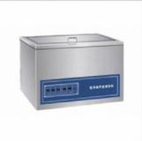 医用超声波清洗机生产厂家 公司 价格