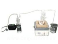 定硫仪/测硫仪  型号:HAD-DL-01A