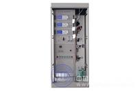 SGA-23型气体分析系统