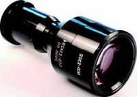 GCO-210001 显微物镜转接筒