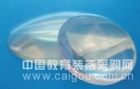 Tydex太赫兹透镜TPX (THz Lenses)