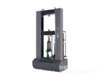 钢管扣件试验机/钢管脚手架万能试验机/扣件安全网试验机