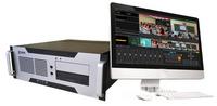 北京雷视LS-HD300R全自动录播系统 品质保证欢迎询价