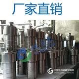 聚四氟乙烯水热反应釜