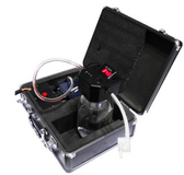 呼吸模拟器/酒精模拟器