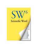 Scientific Word科学排版软件