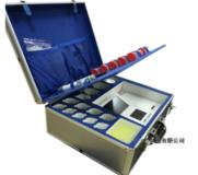 水源二氧化氯检测仪