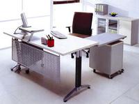 办公oa家具