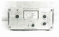 进口氧化锌避雷器测试仪