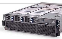 IBM X366-88632RC服务器