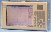 UniSpec-DC遥感光谱分析仪